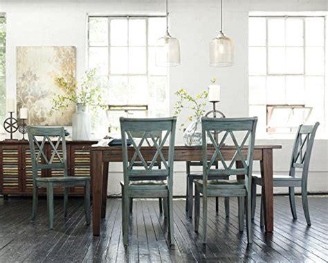 furniture signature design mestler dining room