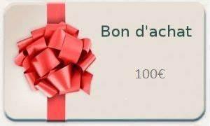 Kadeos Bon D Achat : bon d 39 achat cadeaux en cristal ~ Dailycaller-alerts.com Idées de Décoration