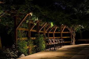 outdoor lighting indianapolis exterior lighting With outdoor lighting fixtures indianapolis