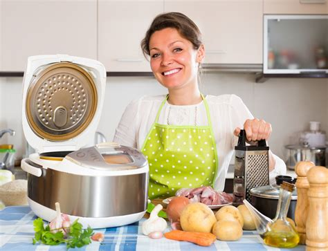 12 things you need to beware of while cooking with crock pot fta bin files servers