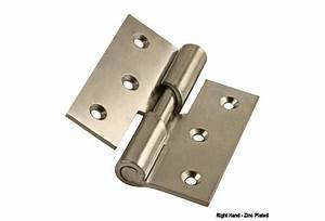 Buy Ironmongery, Hardware, Hinges & DIY Products from