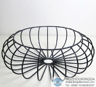 black fruit basketblack fruit basket supplier wuzhou