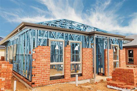 steel frame homes fator solu 231 245 es arquitet 244 nicas 36818