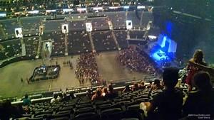 T Mobile Arena Virtual Seating Chart 20 Elegant Staples Center Seating Chart Concert