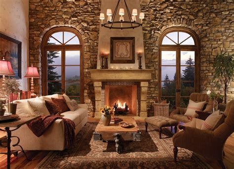 tuscan style homes interior that 39 s tuscan style homes you 39 ll