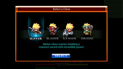 zenonia rpg classes ios android class reply cancel leave