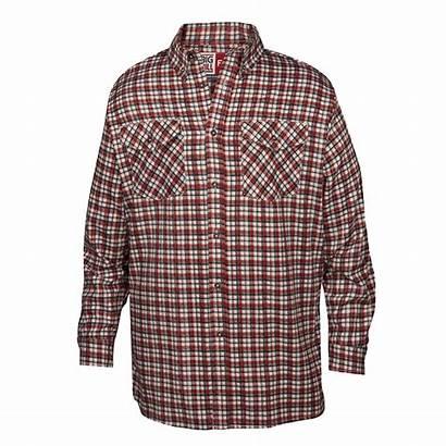 Clothing Fr Usa Union Shirt Snap Plaid