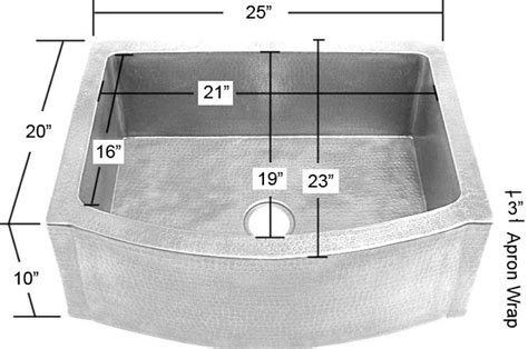 25 inch undermount kitchen sink 25 inch undermount vancouver rounded single kitchen sink 7307