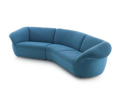petit canapé d angle petit canapé d 39 angle