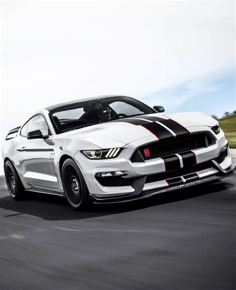 Die Besten 25+ Ford Mustang Shelby Gt Ideen Auf Pinterest