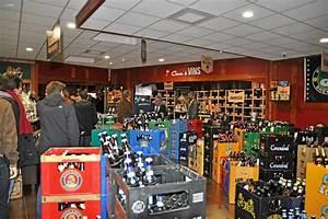 V B : v and b va installer un magasin en centre ville de toulouse une premi re en france ~ Frokenaadalensverden.com Haus und Dekorationen