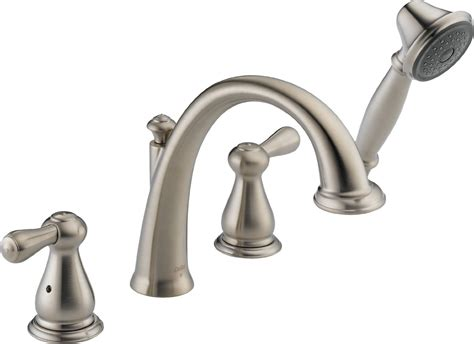 kitchen sink faucets at home depot moen bathroom faucets all about house design tips to 9554