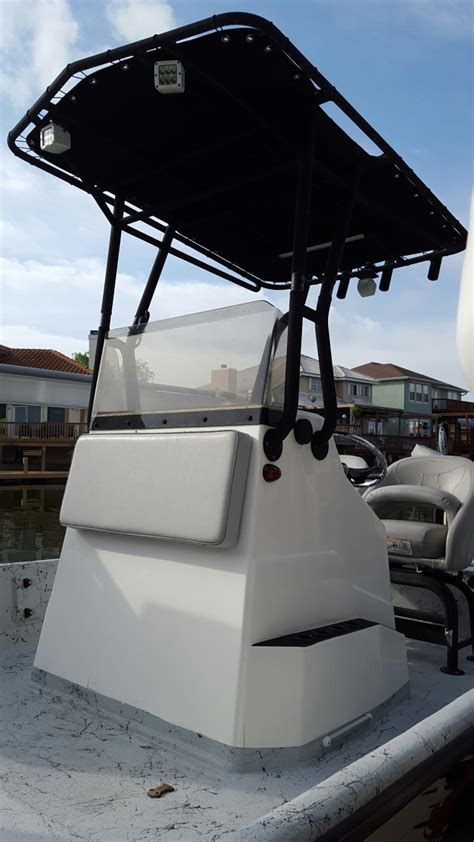Cheap Flats Boat by Vee 20 Flats Boat Cheap The Hull Boating