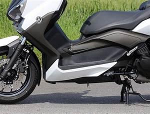 Maxi Scooter Occasion : essai du maxi scooter yamaha x max 400 photo 3 l 39 argus ~ Medecine-chirurgie-esthetiques.com Avis de Voitures