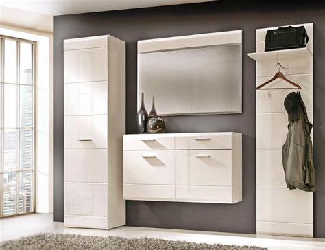 designer garderoben set garderoben moderne heimdesign innenarchitektur und möbelideen
