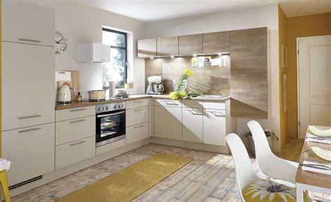cocinas modernas en alcorcon  madrid tu mueble de cocina