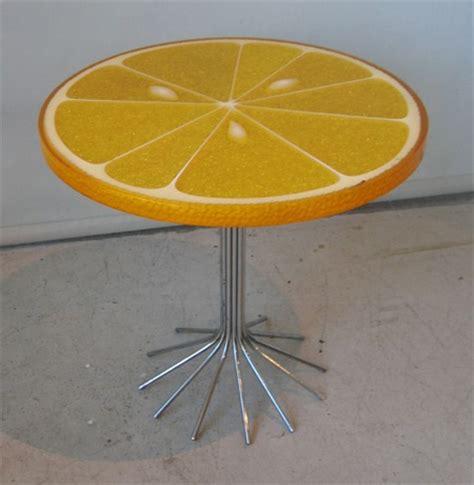 creative tables unique and creative table designs