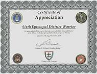 Best 25 ideas about certificate of appreciation find what you free printable veterans appreciation certificates yelopaper Gallery