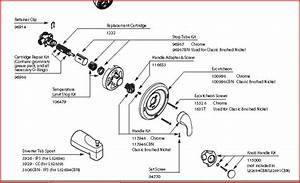 How To Install Bathtub Faucet Valve Home Improvement