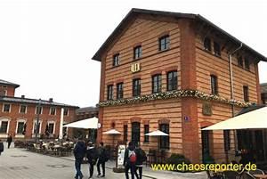 Restaurant Alex München : die 10 besten pasing tipps in wort und bild chaosreporter ~ Markanthonyermac.com Haus und Dekorationen