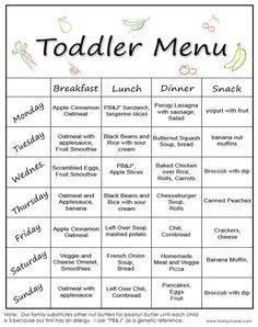 finding ideas for new meals for the through day care 455 | 3c35582a2bf936572bf00a25adda5d51