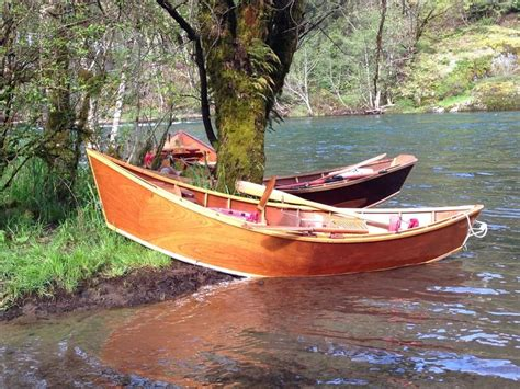 Drift Boats For Sale Ohio by 574 Best Rowing 224 L Aviron 2 Images On