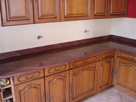 planche de travail cuisine planche de travail cuisine maison design mochohome com