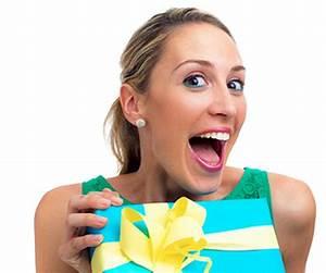 Außergewöhnliche Geschenke Für Frauen : riiiichtig ausgefallene geschenke findet man hier ~ Yasmunasinghe.com Haus und Dekorationen