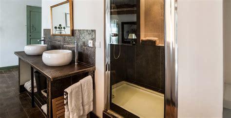 chambres d hotes coquines villa de lorgues l 39 intemporelle en provence