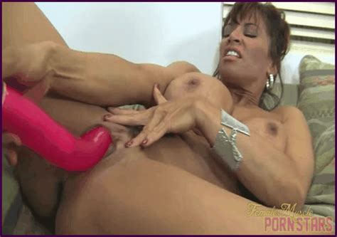 forumophilia porn forum sexy muscular hot sex depletes the muscles muscle page 3