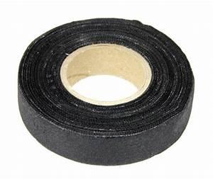 Cloth Wiring Harness Tape  Adhesive