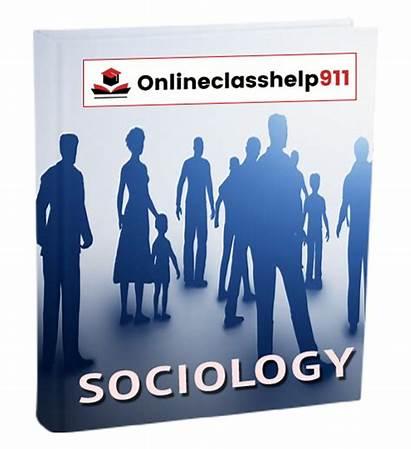 Sociology Homework Pay Someone