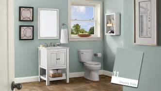 paint color ideas for bathrooms paint design ideas bathroom shower ideas designs bathroom cabinet pictures to pin on