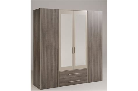 ikea armoire chambre adulte beautiful chambre a coucher avec grande armoire photos