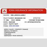 State Farm Insurance Card | 480 x 308 jpeg 49kB