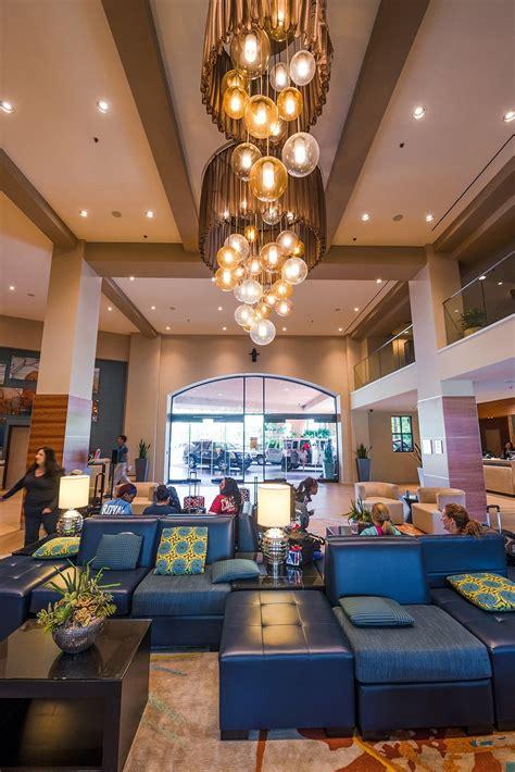 disneyland good neighbor hotel review wyndham anaheim disney tourist blog