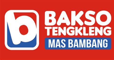 For your printer to work correctly. Lowongan Kerja Desain Grafis Lapangan & Supervisor Gudang ...