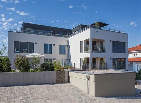 mehrfamilienhaus bauen preis mehrfamilienhaus bauen