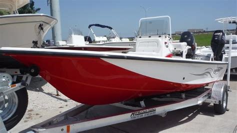 Blue Wave Boats For Sale Oklahoma by Blue Wave Boats For Sale Page 13 Of 15 Boats