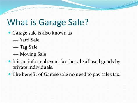 Yard Sale Finder App by Local Garage Sales Finder Your Local Yard Sale Search