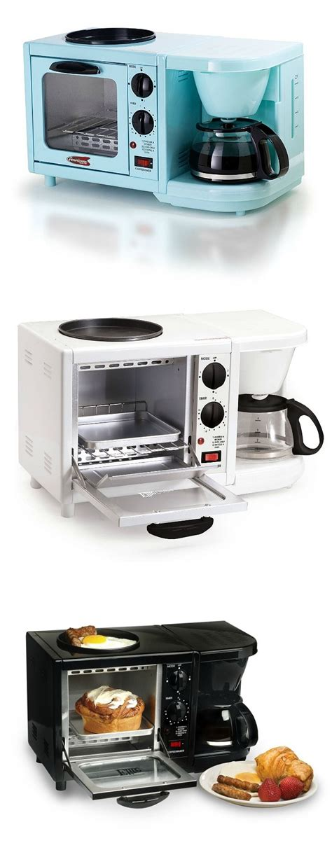 Cool Toaster Oven by This Is Cool And 3 In 1 Toaster Oven Coffee Maker