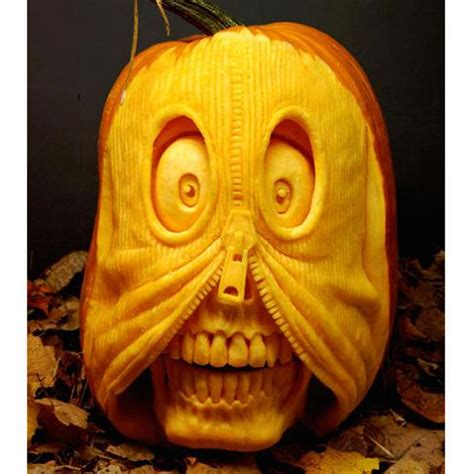 amazing pumpkins top 10 most creative pumpkin carvings you ever seen atlnightspots