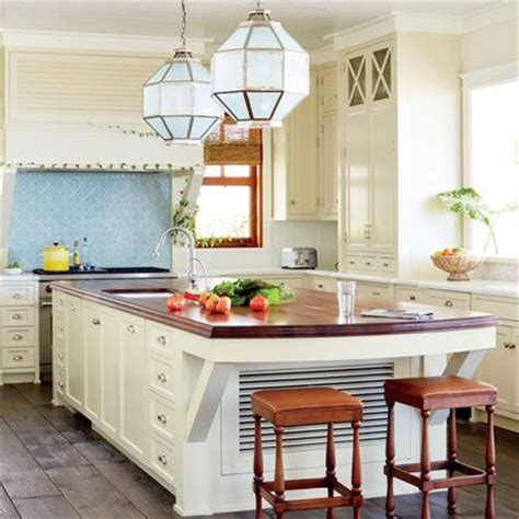images  coastal kitchens  pinterest beach