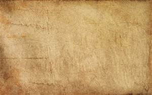 Old Paper Background Texture Photoshop Tutorial Share The ...
