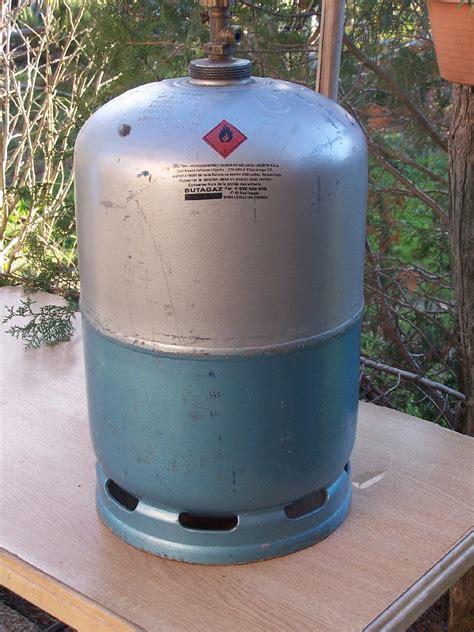 comment changer de bureau de vote bouteille de gaz 13 kg 28 images bouteille gaz vitogaz