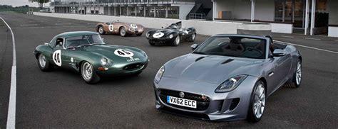 jaguar reviews jaguar owners club