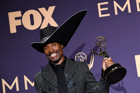 pose star billy porter takes home historic first emmy