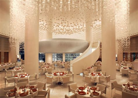 How to Find Best Restaurant for Wedding Receptions in Las Vegas