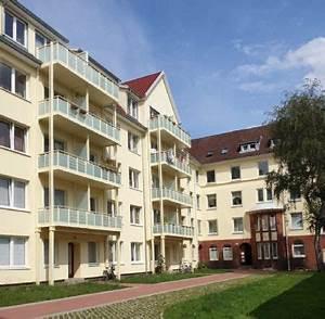 Wohnung Mieten Hamburg Wilhelmsburg : 1 zimmer wohnung hamburg wilhelmsburg 1 zimmer wohnungen ~ Watch28wear.com Haus und Dekorationen