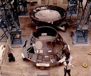 Apollo 1 - Pics about space